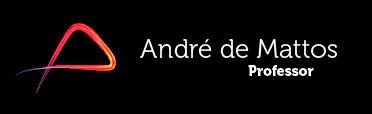 André de Mattos